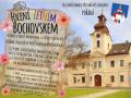 Pojďme se projít Bochovskem a zvěčnit jeho krásy! Pojďme společně vytvořit kalendář Bochovska 2022! 1